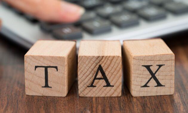 Biaya-pajak-umumnya-lebih-rendah