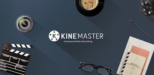 Cara-Untuk-Menginstal-Kinemaster-Pro-Apk
