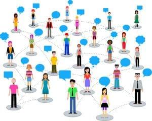 Dampak-Hubungan-Sosial