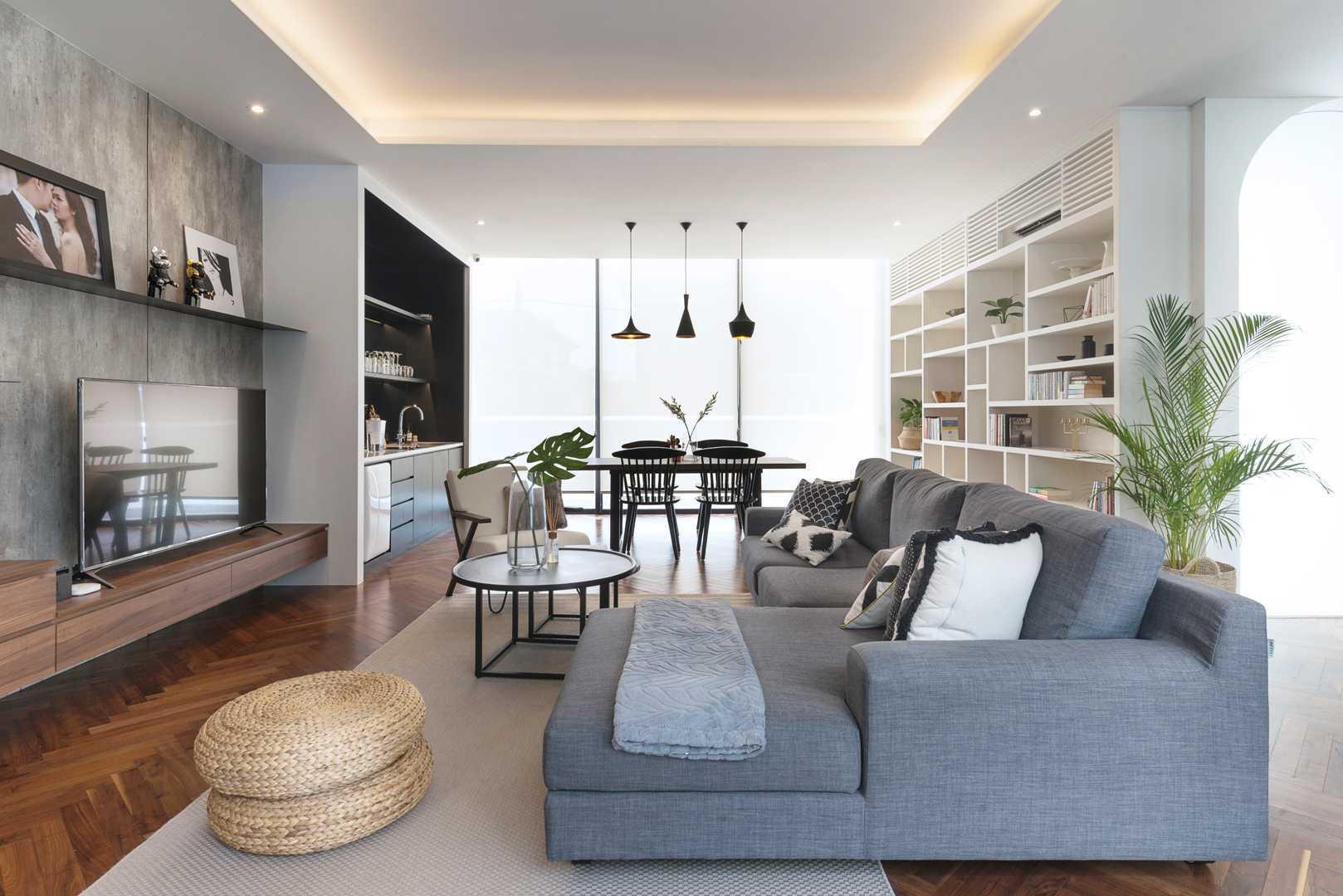 Desain-Interior