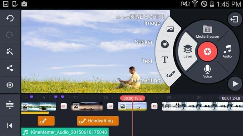 Fitur-Tentang-Editor-Video-Mobile