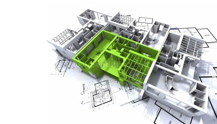 Fungsi-Arsitektur
