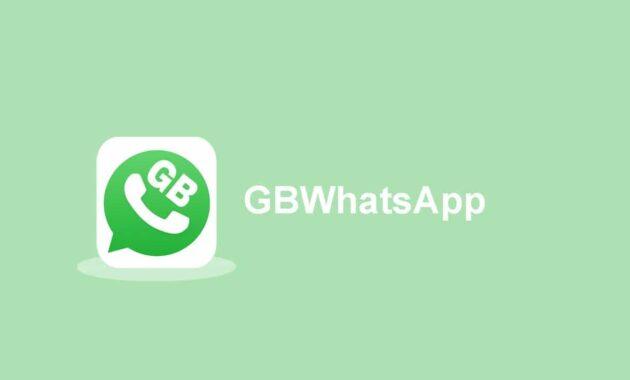 Kelebihan-dan-Kekurangan-Menggunakan-GB-Whatsapp