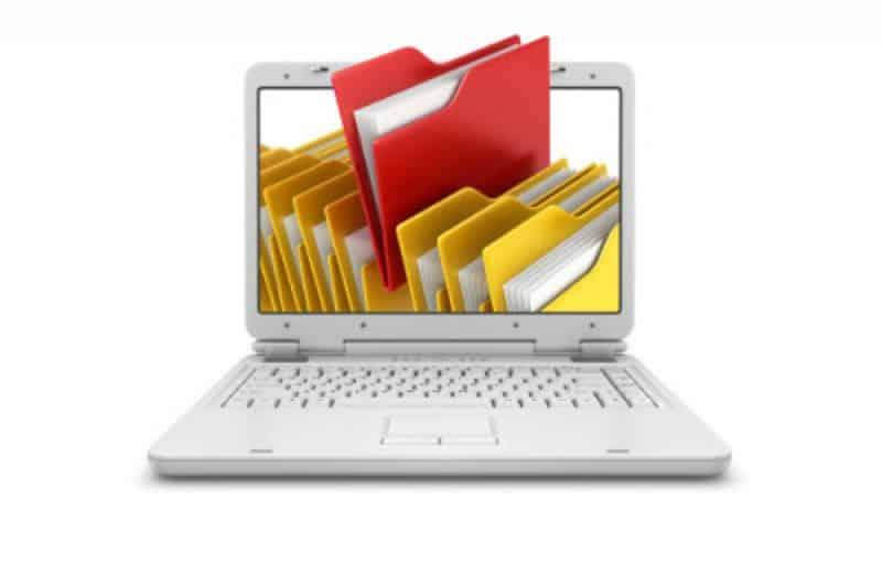 Layanan-E-Dokumen