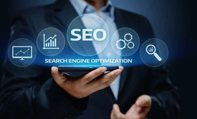 Optimasi-SEO-on-page-dan-off-page