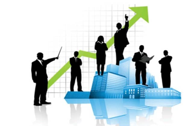 Peran-Manajemen-Personalia