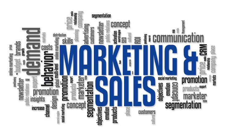 Perbedaan-Marketing-dan-Sales