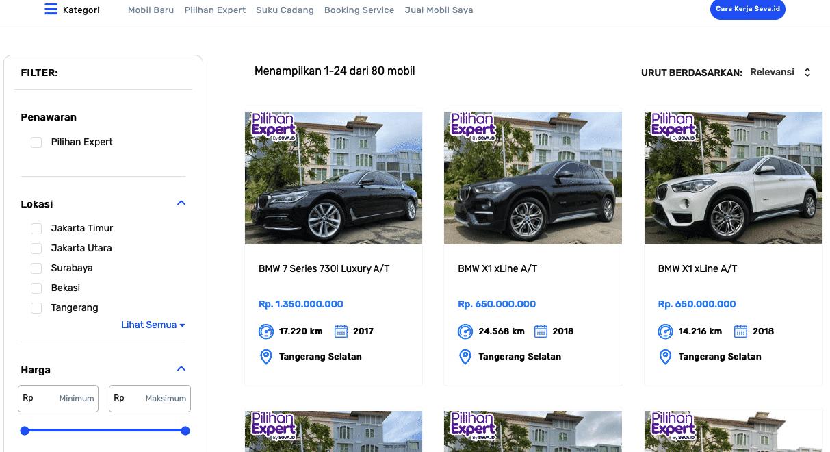 Pilih-Mobil-Bekas