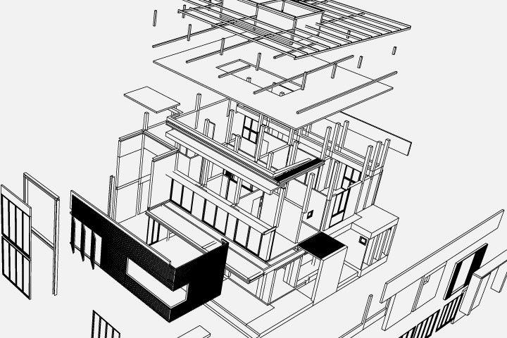 Ruang-Lingkup-Arsitektur
