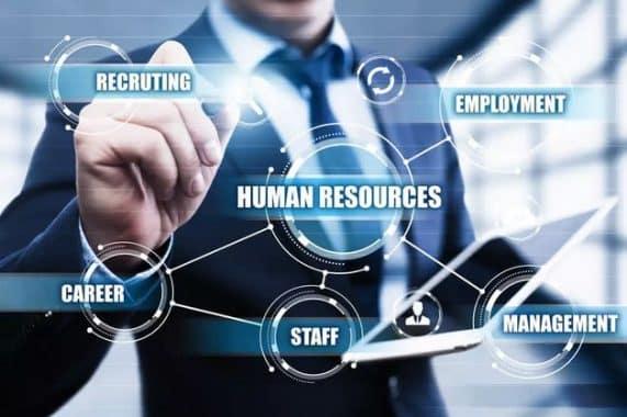 Tujuan-Manajemen-Personalia