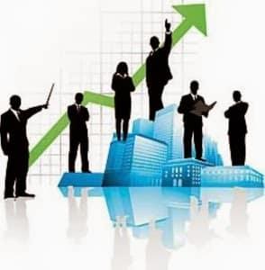 Tujuan-Pengukuran-Kinerja-Keuangan