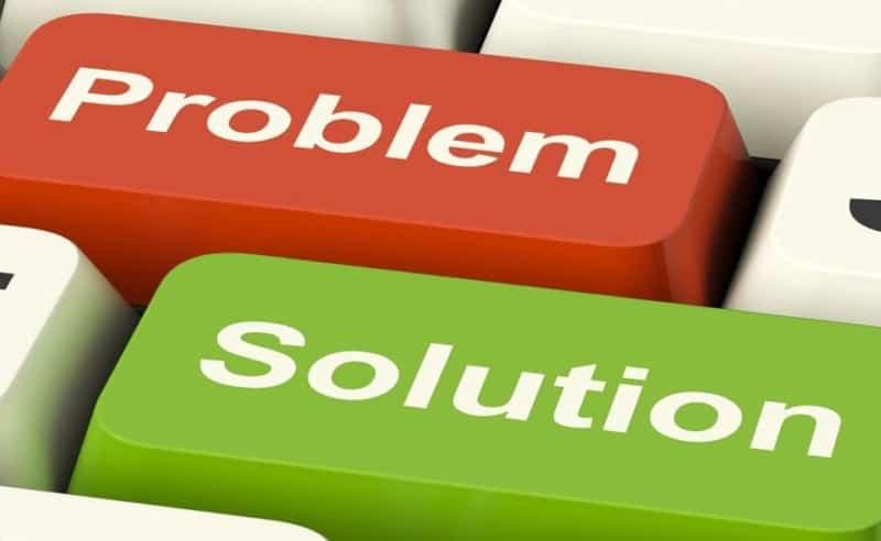 Tujuan-Rumusan-Masalah