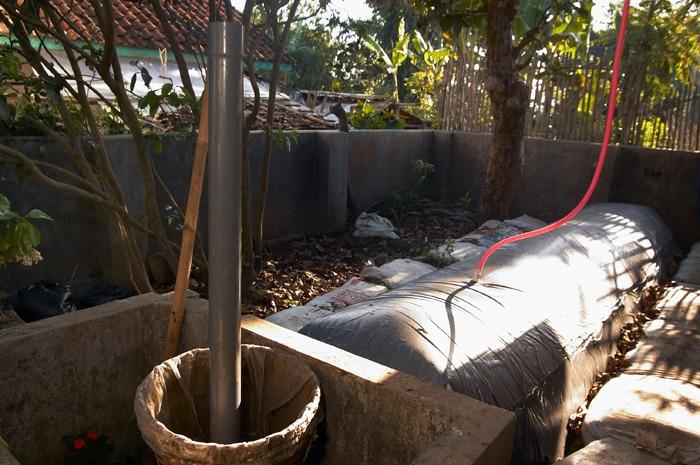 contoh-biogas