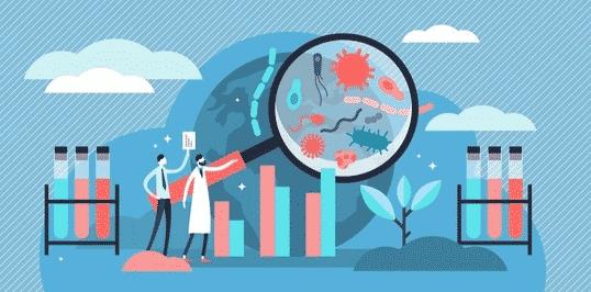 Aspek-Elemen-Orang-dalam-Analisis-Epidemiologi
