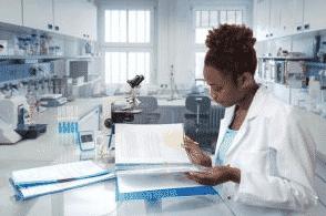 Aspek-Elemen-Waktu-dalam-Analisis-Epidemiologi