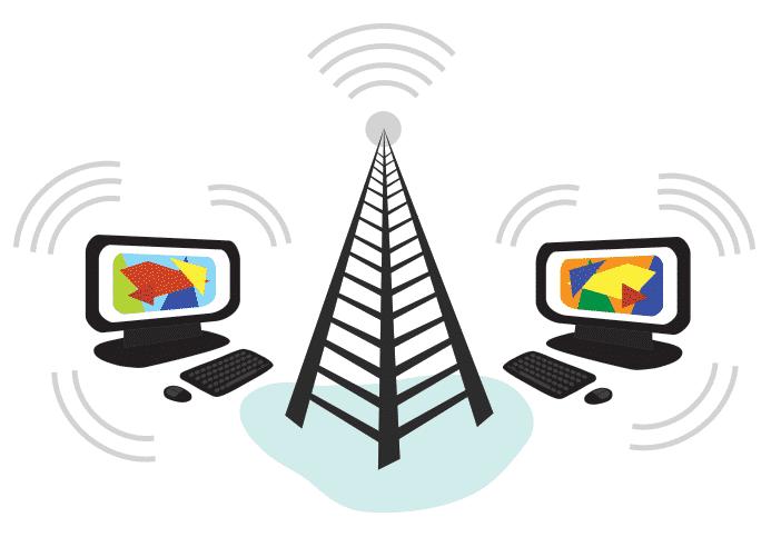 Tidak-Bisa-Dipakai-Tanpa-Akses-Internet-Stabil
